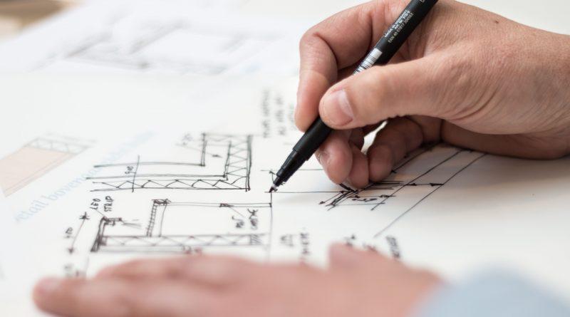 Comment les sociétés de conseil en ingénierie accompagnent les entreprises